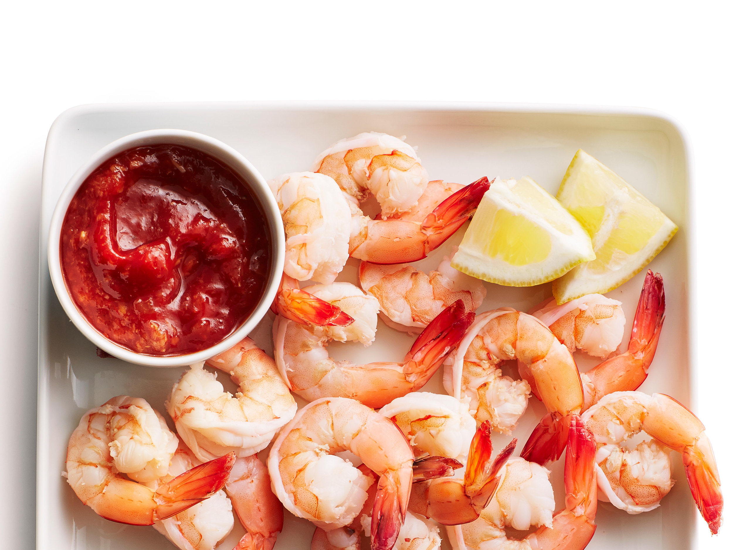 FNM_110114-Shrimp-Cocktail-Recipe_s4x3.jpg