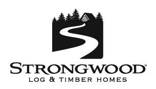 Log-%2526-Timber-Homes.jpg
