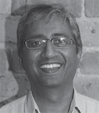 216_Anil-Chandra-Varma.jpg