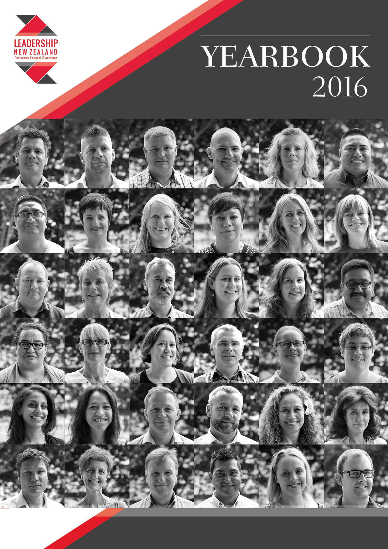 Yearbook 2016   View »