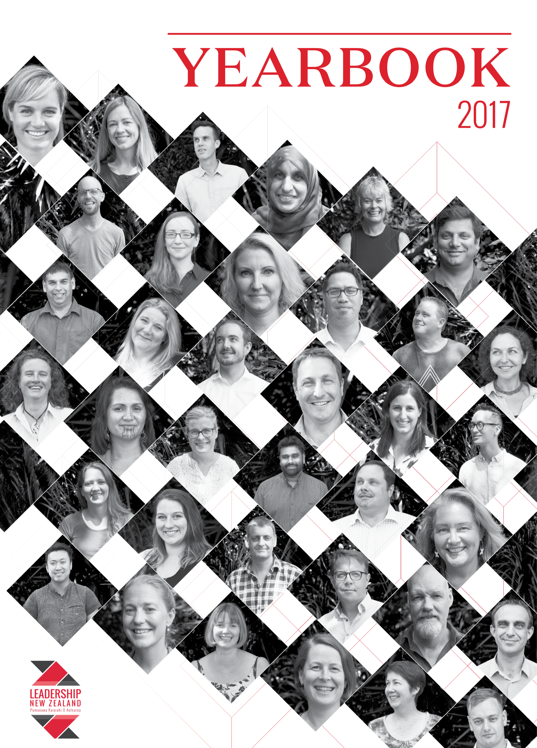 Yearbook 2017   View »