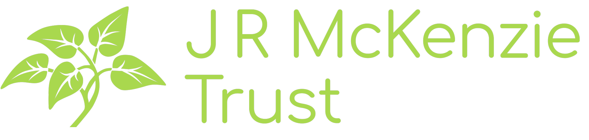 JR-McKenzie-Trust-Logo_with_logotype-horizontal-layout.png