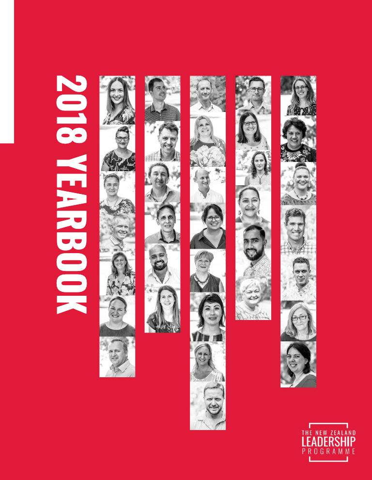 Yearbook 2018   View »