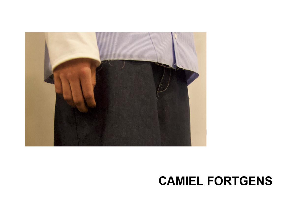CAMIEL FORTGENS.jpg