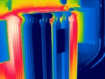 transformer_cooling_fins.jpg