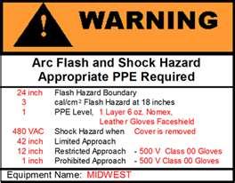 arc-flash-shock-hazard-label2.jpg