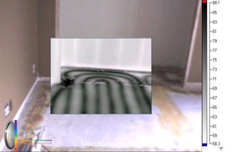 RADIANT-HEATING3.IR20090413_2421.jpg