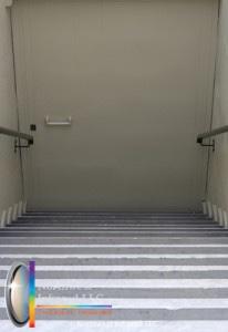 blockwall3.basement-door-206x300.jpg
