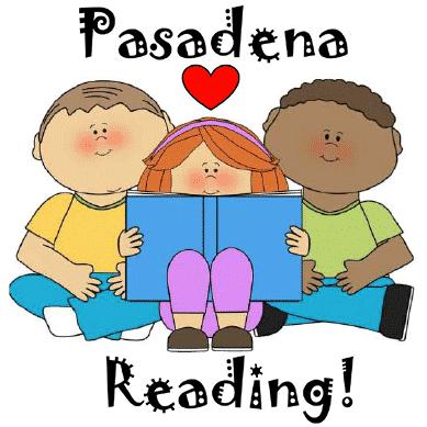 pasadenaL-loves-reading-sq.png
