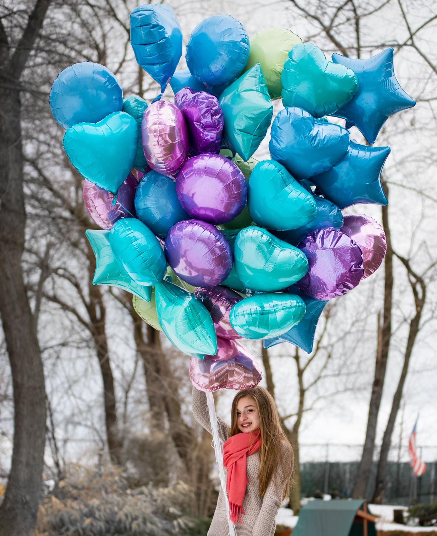 Birthday balloons-30-4.jpg