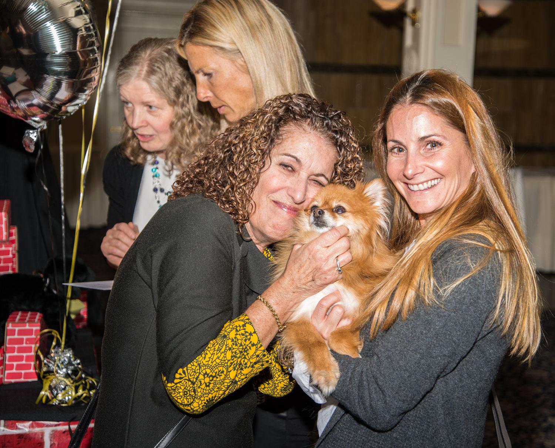 NY Pet Rescue-365.jpg