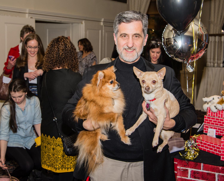 NY Pet Rescue-391.jpg