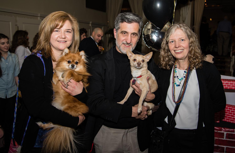 NY Pet Rescue-394.jpg