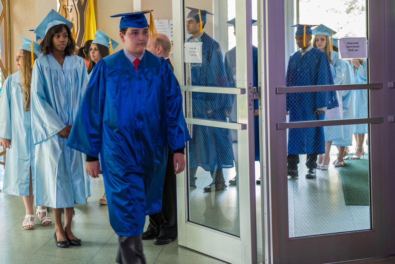 OLPH Grad 2015 (377539 of 208).jpg