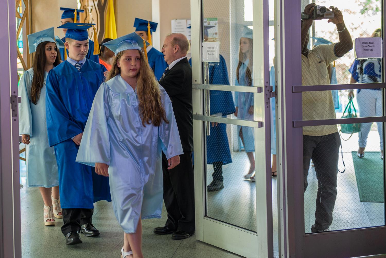 OLPH Grad 2015 (377542 of 208).jpg