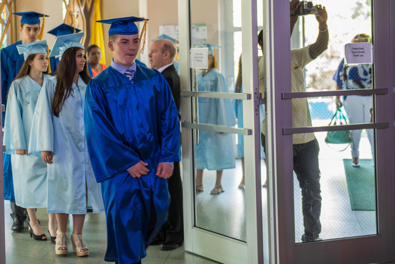 OLPH Grad 2015 (377543 of 208).jpg