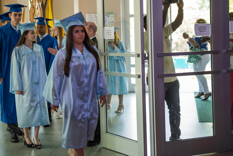 OLPH Grad 2015 (377544 of 208).jpg