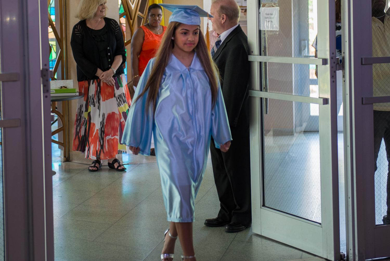 OLPH Grad 2015 (377558 of 208).jpg