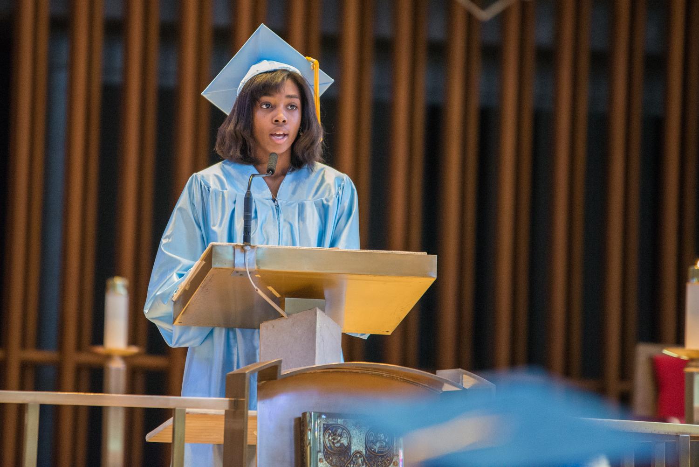 OLPH Grad 2015 (377564 of 208).jpg