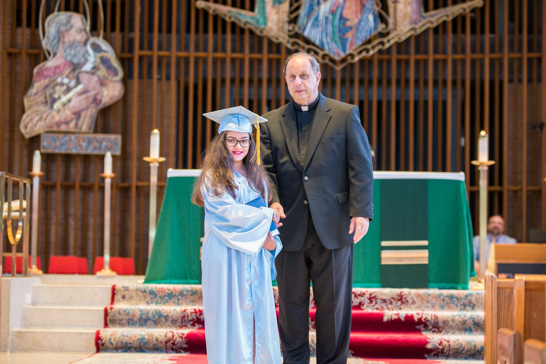 OLPH Grad 2015 (377570 of 208).jpg
