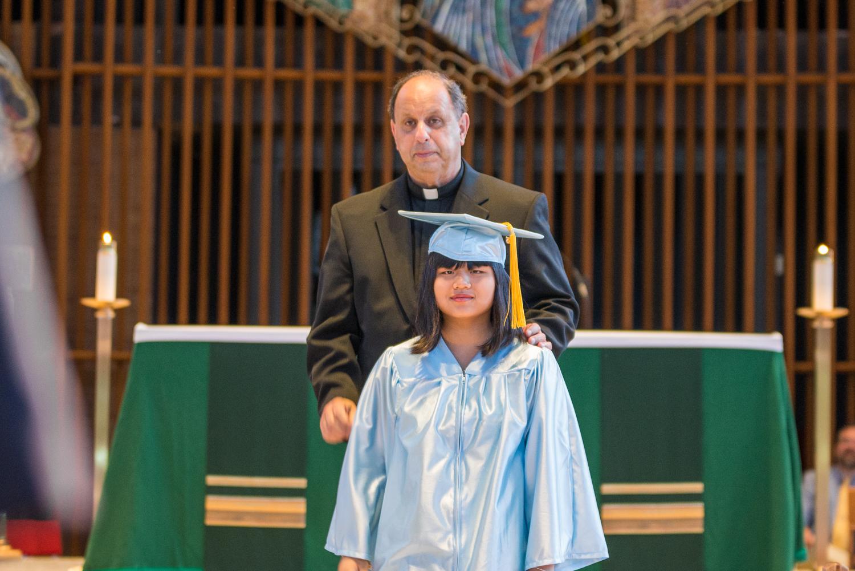 OLPH Grad 2015 (377572 of 208).jpg