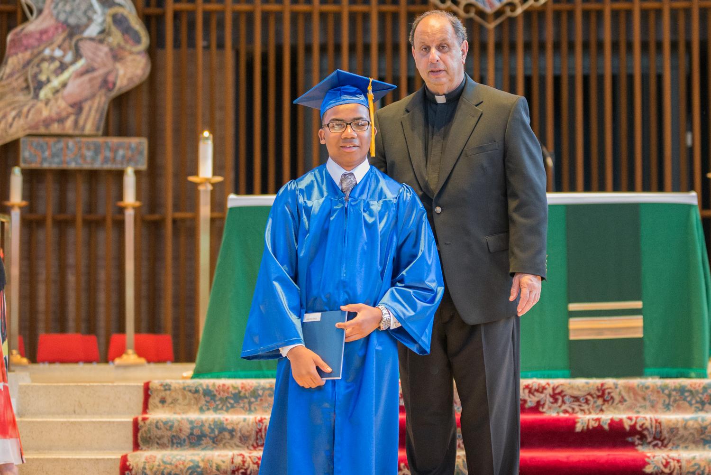 OLPH Grad 2015 (377574 of 208).jpg