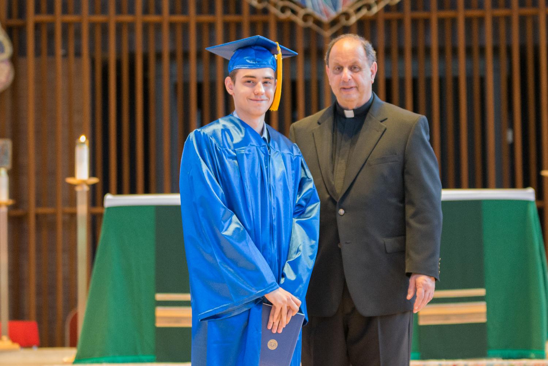 OLPH Grad 2015 (377589 of 208).jpg