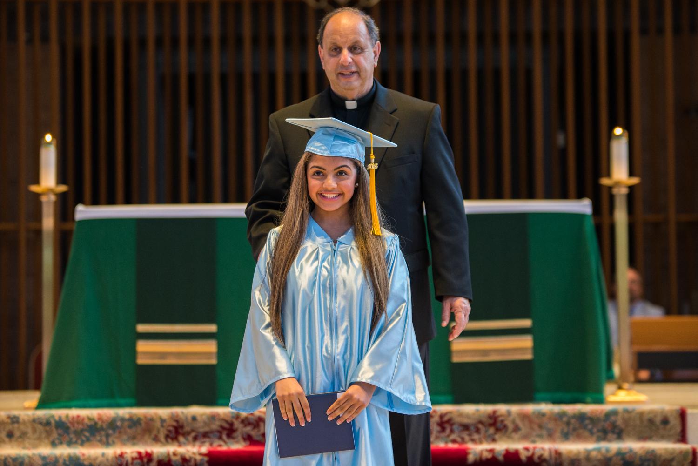 OLPH Grad 2015 (377602 of 208).jpg