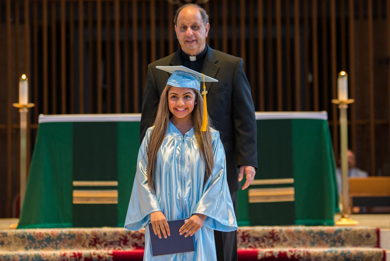 OLPH Grad 2015 (377603 of 208).jpg