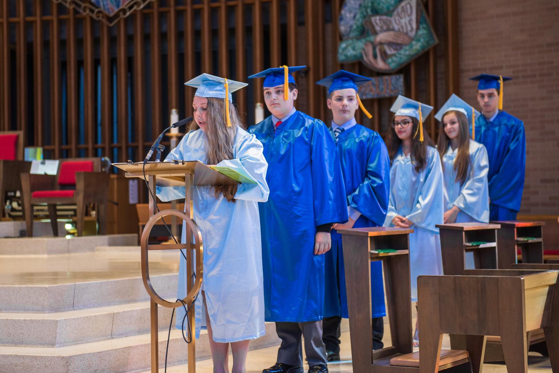 OLPH Grad 2015 (377614 of 208).jpg