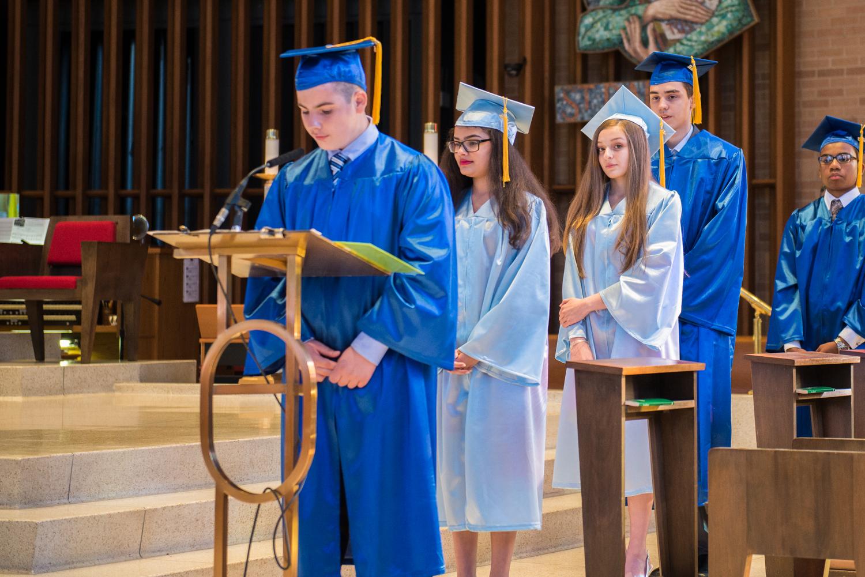 OLPH Grad 2015 (377619 of 208).jpg