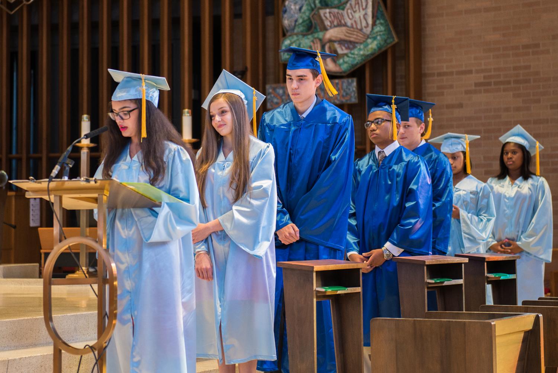 OLPH Grad 2015 (377620 of 208).jpg