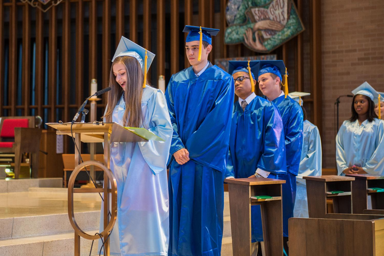 OLPH Grad 2015 (377624 of 208).jpg