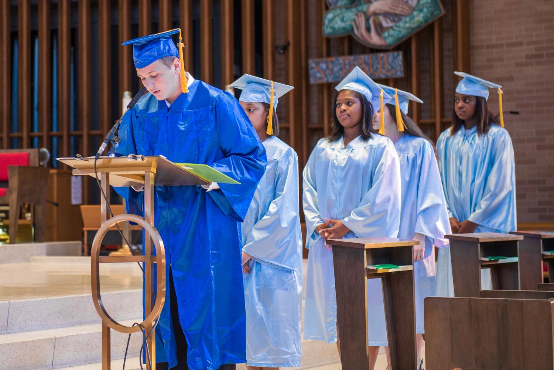 OLPH Grad 2015 (377627 of 208).jpg