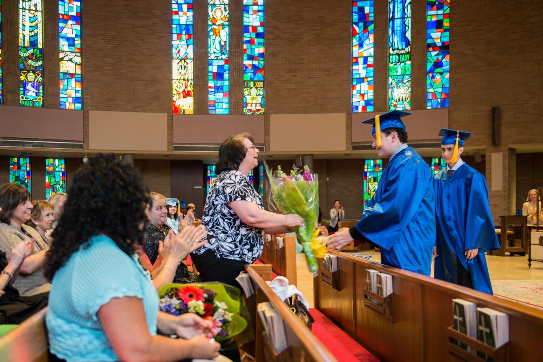 OLPH Grad 2015 (377642 of 208).jpg