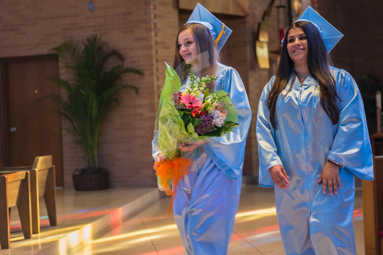 OLPH Grad 2015 (377646 of 208).jpg