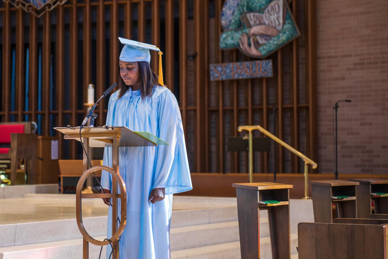 OLPH Grad 2015 (377661 of 208).jpg