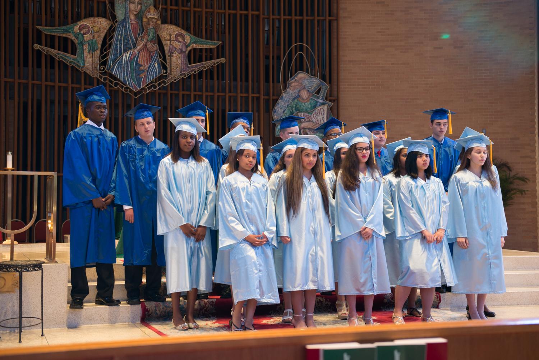 OLPH Grad 2015 (377662 of 208).jpg