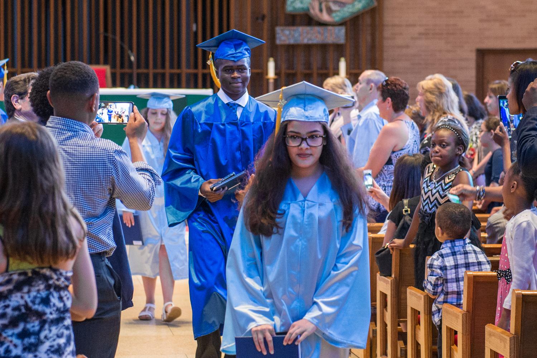 OLPH Grad 2015 (377673 of 208).jpg