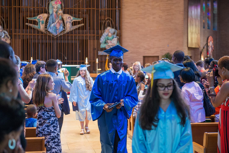 OLPH Grad 2015 (377674 of 208).jpg