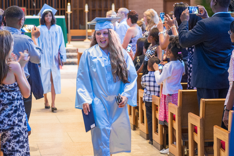 OLPH Grad 2015 (377676 of 208).jpg