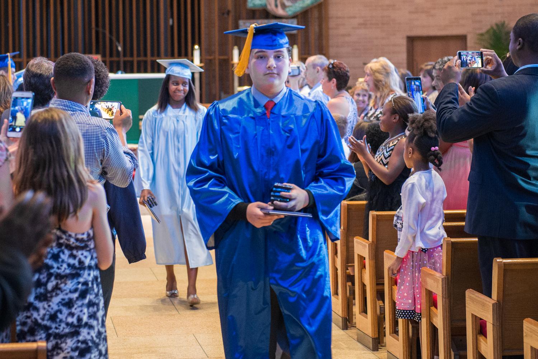 OLPH Grad 2015 (377679 of 208).jpg