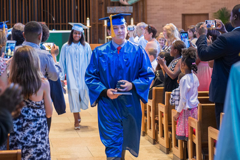 OLPH Grad 2015 (377678 of 208).jpg