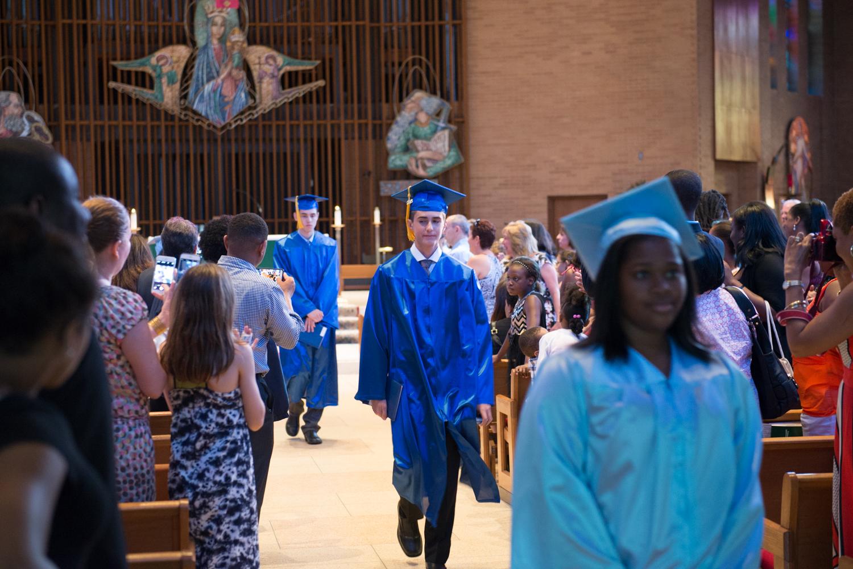 OLPH Grad 2015 (377682 of 208).jpg