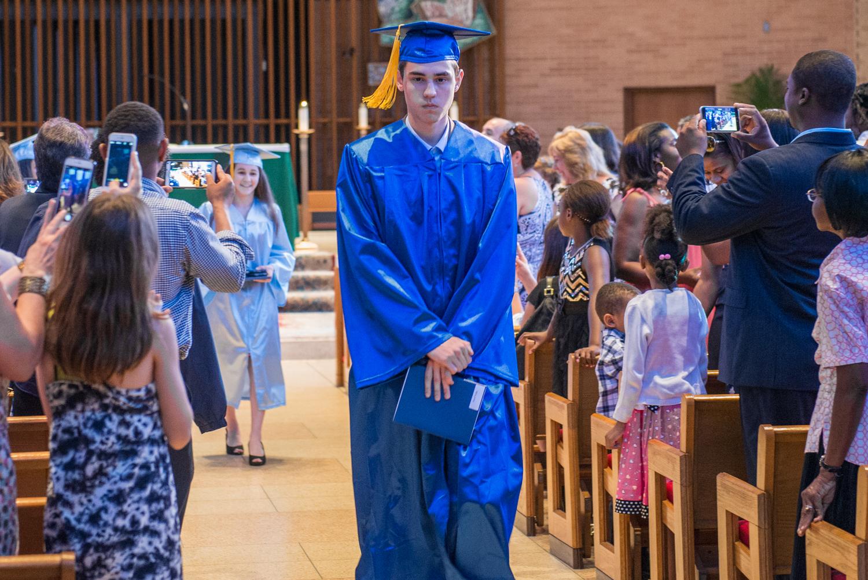 OLPH Grad 2015 (377684 of 208).jpg