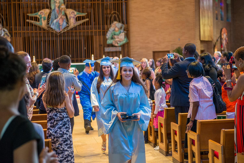 OLPH Grad 2015 (377687 of 208).jpg