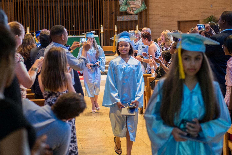 OLPH Grad 2015 (377693 of 208).jpg