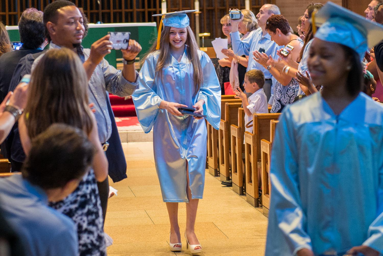 OLPH Grad 2015 (377695 of 208).jpg