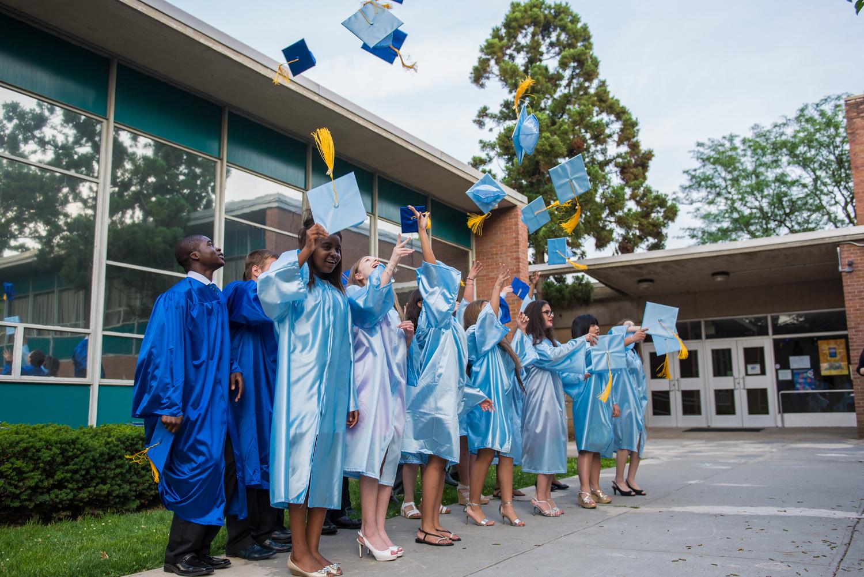 OLPH Grad 2015 (377704 of 208).jpg