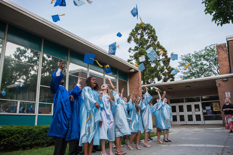 OLPH Grad 2015 (377706 of 208).jpg